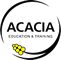 Acacia Education & Training