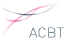 Australian College of Beauty Therapy