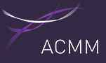 Australasian College of Massage and Myotherapy