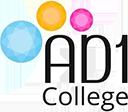 AD1 College