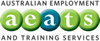Australian Employment and Training Services
