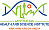 Australian Health and Science Institute