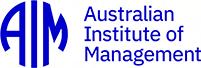 Australian Institute of Management