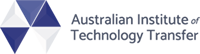 Australian Institute of Technology Transfer