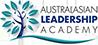 Australasian Leadership Academy