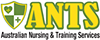 Australian Nursing and Training Services
