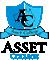 Asset College