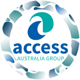 Access Skills Training
