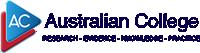 Australian College