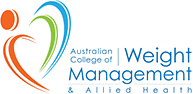 Australian College of Weight Management and Allied Health