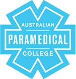 Australian Paramedical College
