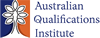 Australian Qualifications Institute