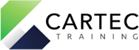Cartec Training