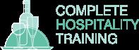 Complete Hospitality Training