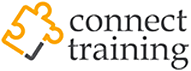 Connect Training and Education