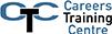 Careers Training Centre