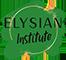 Elysian Institute