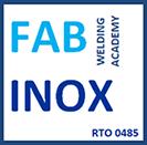 Fabinox
