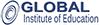 Global Institute of Education