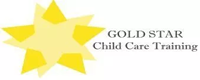 Gold Star Child Care Training