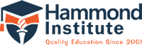 Hammond Institute