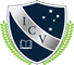 International College of Victoria