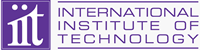 International Institute of Technology