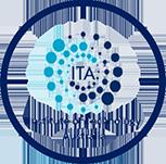 Institute of Technology Australia