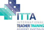 International Teacher Training Academy (Australia)