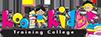 Kool Kids Training College