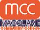Macquarie Community College