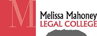 Melissa Mahoney Legal College