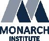 Monarch Institute