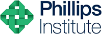 Phillips Institute