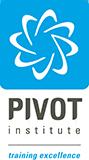 Pivot Institute