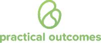 Practical Outcomes