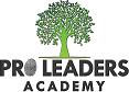 Pro Leaders Academy