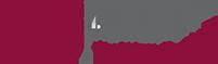 Queensland Real Estate Training College