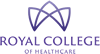 Royal College of Healthcare