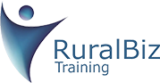 RuralBiz Training