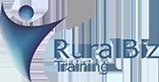 RuralBiz Training