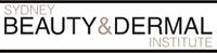 Sydney Beauty & Dermal Institute