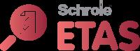 Schrole ETAS