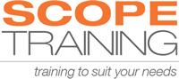 Scope Training