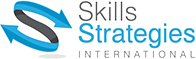 Skills Strategies International