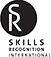 Skills Recognition International