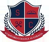 Stanford College Australia
