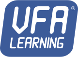 VFA Learning