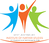 West Australian Institute of Further Studies